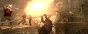 Tomb Raider : notre avis sur le multi
