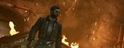 Dead Space 3 : les trois premières heures