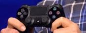 PS4 : Playstation Meeting - Bilan des annonces et des jeux