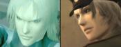 Metal Gear : Raiden, un héros controversé
