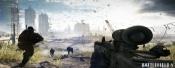 Battlefield 4 - Présentation : DICE nous dit presque tout !