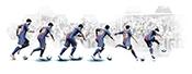 FIFA 14 – Premier Contact