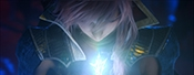 E3 2013 - Lightning Returns :Final Fantasy XIII- Notre avis