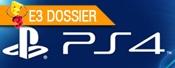 E3 2013 : Ce que Sony va annoncer !