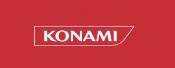 E3 2013 : retour sur la conférence Konami