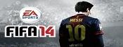 Nos impressions sur FIFA 14