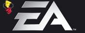 E3 2013: Zoom sur la conférence Electronic Arts