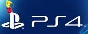 E3 2013: Récapitulatif de la conférence Sony