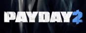 Payday 2 : on a fait sauter 505 Games