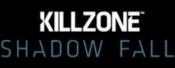 E3 2013 : Killzone Shadow Fall : on y a joué !