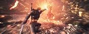 The Witcher 3 Traque Sauvage : notre première impression