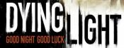 E3 2013 : Lumière sur Dying Light