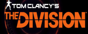 E3 2013 : The Division par l'E3