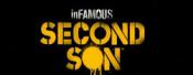 E3 2013 : InFamous Second Son : nos impressions