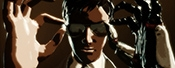 E3 2013 : Killer is Dead : rencontre avec les développeurs