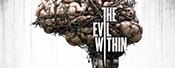 E3 2013 : The Evil Within : notre première impression