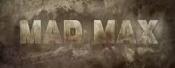 E3 2013 : Mad Max à fond sur PS4