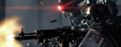 E3 2013 : Wolfenstein The New Order : On y a joué !