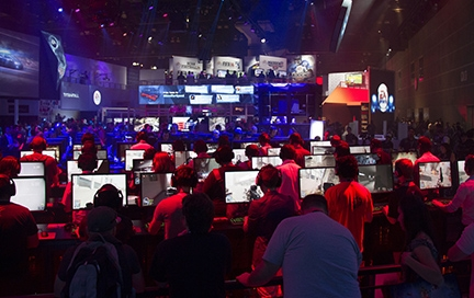 E3 2013 : Battlefield 4 : On a essayé le multi !