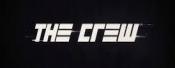E3 2013 : The Crew : nos impressions
