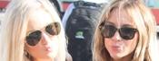 E3 2013 : Les Babes étaient de sortie à l'E3 2013 - Partie 1