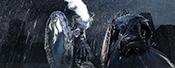 E3 2013 : Dark Souls II fait le point sur sa difficulté