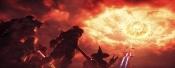 Final Fantasy XIV: nos premiers pas sur la beta