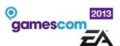 Gamescom - Electronic Arts : Résumé de la conférence