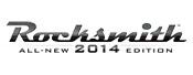Gamescom 2013 : Rocksmith 2014 accorde ses premières notes