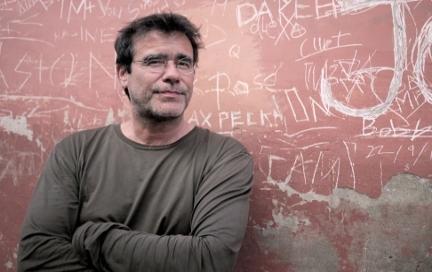 Entretien : Christophe Héral, compositeur de Rayman Legends
