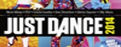 Gamescom 2013 : Just Dance 2014 fait son show