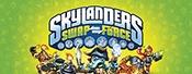 E3 2013 � Skylanders Swap Force � Impressions