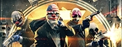 PayDay 2 � Premier contact