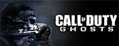 Gamescom 2013 - Call of Duty : Ghosts � Le Multi