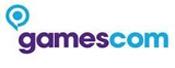 Gamescom 2013 : die schön Babes!