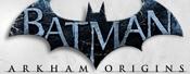 Batman Arkham Origins - Premières impressions