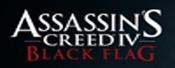 Assassin's Creed IV : Black Flag ne sera pas un stéréotype