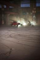 La soirée MotorStorm Apocalypse - 15
