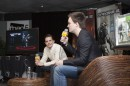 Interview Crysis 2 - Nathan Camarillo - 6
