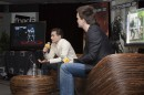 Interview Crysis 2 - Nathan Camarillo - 7