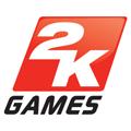 2K Games