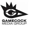Gamecock