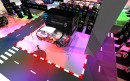 [Images] PGW : Sony illustre encore son stand - 4