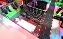 [Images] PGW : Sony illustre encore son stand - 6