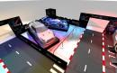 [Images] PGW : Sony illustre encore son stand - 5