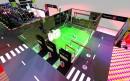 [Images] PGW : Sony illustre encore son stand - 7