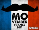 [Info] Crystal Dynamics soutient Movember - 1