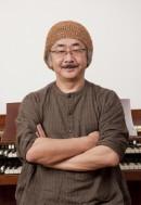 [Infos] Nobuo Uematsu en concert : enfin des détails ! - 1