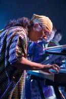 [Infos] Nobuo Uematsu en concert : enfin des détails ! - 2
