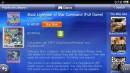 [Images] Des jeux PSOne pour la Vita - 1